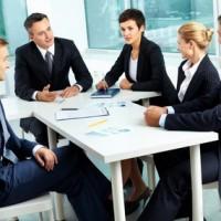 Как подготовиться к деловому совещанию так, чтобы оно принесло пользу?
