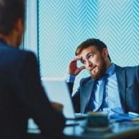 Как преодолеть тупик переговоров?