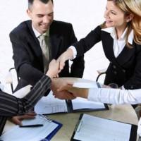 Правила и секреты опытных переговорщиков: спрашиваем экспертов