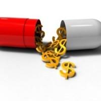 О волшебной таблетке в переговорах