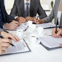 Вопрос эффективности Ваших переговоров