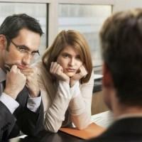 Подход к переговорам № 2: Переговоры – это убедить людей думать так, как мы хотим