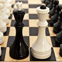 Актуальные правила ведения переговоров