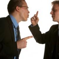 11 рекомендаций, как сделать Вашу речь более убедительной в переговорах