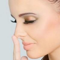 Секреты физиогномики: читаем человека по форме носа