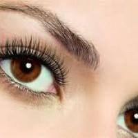 Физиогномика: читаем человека по форме глаз